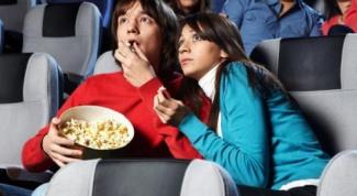 Хорошие фильмы ужасов российского производства
