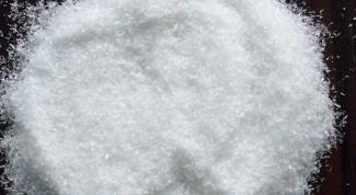 Как использовать корейскую соль