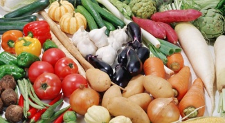 What food is useful for cartilage and joints
