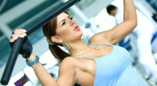 Какой вид спорта лучше всего помогает похудеть