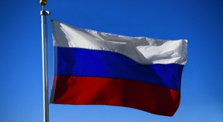 Who wrote the lyrics of the anthem of Russia