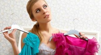 В чем идти на свадьбу - одеваемся стильно и недорого
