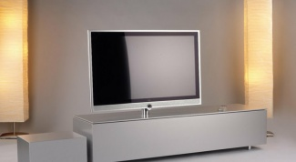 Как выбрать качественный телевизор
