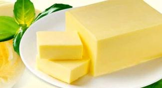 Соевый лецитин или пальмовое масло – что вредней