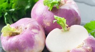 Какие продукты обладают мочегонными свойствами