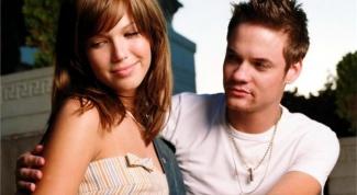 Какой фильм посмотреть про любовь подростков