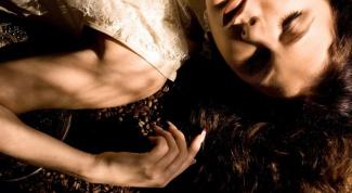 Какие запахи возбуждают женщин