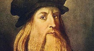 Кем был Леонардо да Винчи