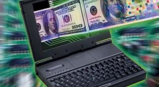 Как вывести средства из Webmoney на кредитную карту банка