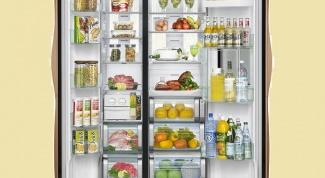 Какой фирмы выбрать холодильник