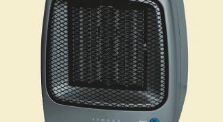 Выбираем: кварцевый обогреватель или тепловентилятор