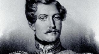 Кто убил Пушкина