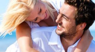 Какие вопросы мужчины хотят услышать от девушек