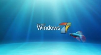 Как выбрать между Windows 7 и Windows XP