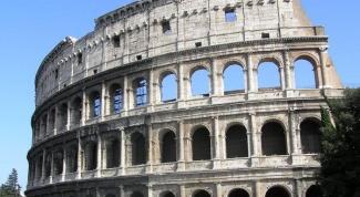 Какой язык лучше изучать: итальянский или испанский