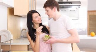 Ласковые прозвища для любимого мужа