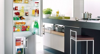 The pros and cons of refrigerators
