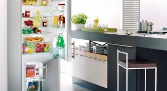 Плюсы и минусы холодильника