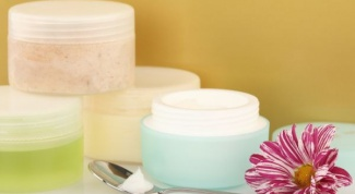 What cream can increase breast