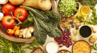 Книги о правильном питании, которые стоит прочесть