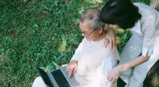 Как относиться к лечению онкологии нетрадиционными способами
