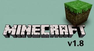 Когда выйдет новая версия minecraft