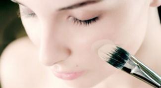 Какую основу подобрать под ежедневный макияж?