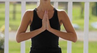 Когда появились йоги