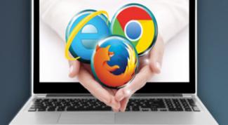 Как защитить браузер от смены стартовой страницы?