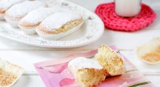 Как испечь сахарное печенье