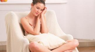 Как вылечить воспаление матки