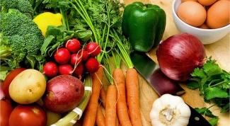 Есть ли польза от вегетарианства