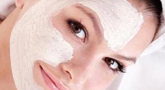 Спасаем обветренную кожу