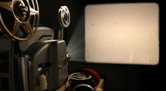 Как создать свой фильм