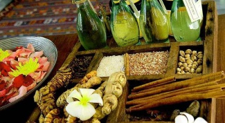 Эфирное масло нероли: полезные свойства