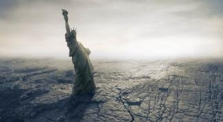 Как перестать бояться конца света