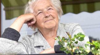 Как улучшить память в любом возрасте