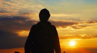 Причины, которые могут заставить мужчину передумать жениться