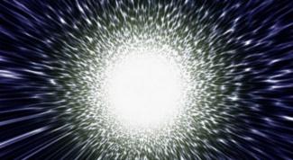 О чем сериал «Теория большого взрыва» и будет ли продолжение