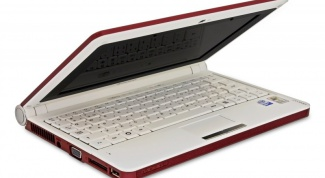 Ноутбук или нетбук — Что выбрать?