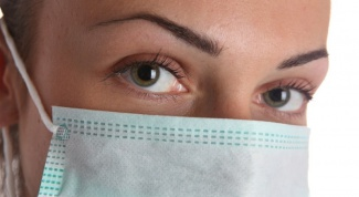 Как вылечить туберкулез на ранней стадии