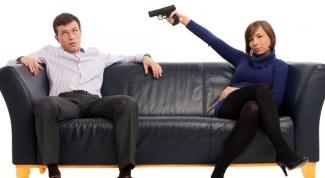 Женский взгляд: самые отвратительные мужские привычки