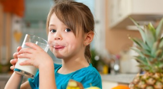 Как поднять иммунитет ребенку народными средствами