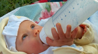 Что умеет делать 2-х месячный ребенок