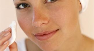 Как сделать домашнюю маску для омоложения жирной кожи лица