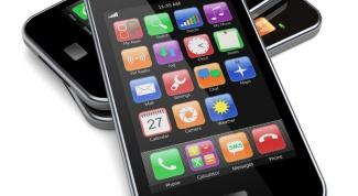 Что такое ОЗУ в смартфоне