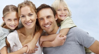 Стоит ли рожать второго ребенка, если муж против