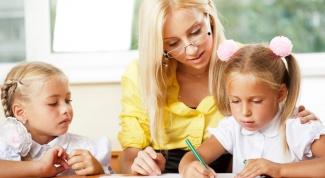Каковы функции школьного психолога