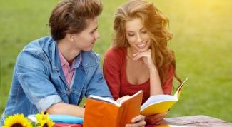 Читают ли женщины мужские журналы?