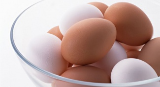 How many eggs per day you can eat